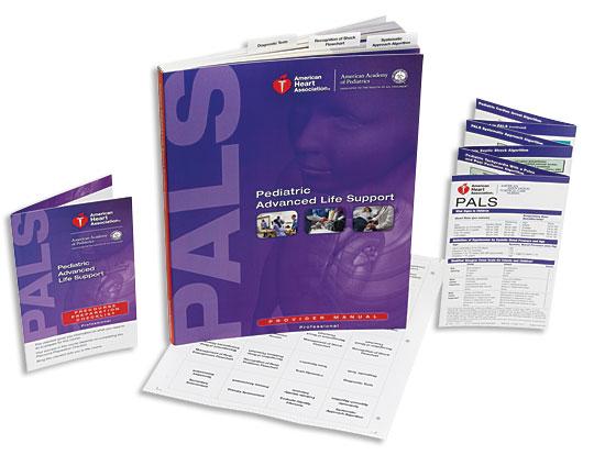 pals provider manual 2010 pdf